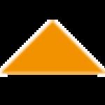 Dreieck - diemitdemDreieck