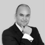 Ali Ekici - Geschäftsführer - readyCon - Erfolg durch Struktur