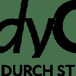 Logo - readyCon - Erfolg durch Struktur