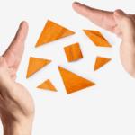 Externe Marketing Abteilung - readyCon - Erfolg durch Struktur