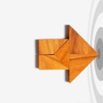 Leistungen - readyCon - Erfolg durch Struktur