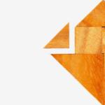 Die 7 häufigsten Outsourcing-Gründe - readyCon - Erfolg durch Struktur