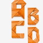 Struktur / Philosophie - readyCon - Erfolg durch Struktur