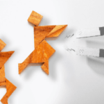 Wirksame Inhalte durch eine globale Sichtweise - readyCon - Erfolg durch Struktur
